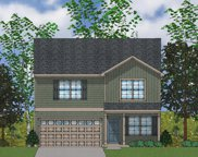 1012 Sumter Point Way Unit #Lot 430, Knightdale image