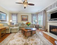 4507  Hampstead Heath Drive, Waxhaw image