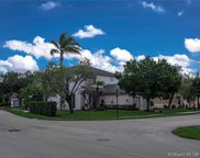 1861 Nw 185th Ave, Pembroke Pines image