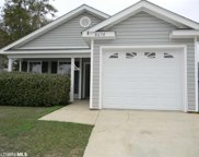8670 Hamilton Bridges Drive Unit D, Mobile, AL image
