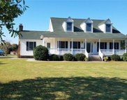 4101 Charity Neck Road, Southeast Virginia Beach image