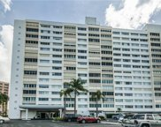 31 Island Way Unit 303, Clearwater image