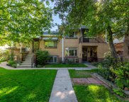 422 Garfield Street, Denver image
