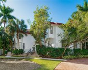 964 8th Ave S Unit B-2, Naples image