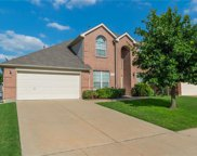 3162 Kingswood Court, Mansfield image