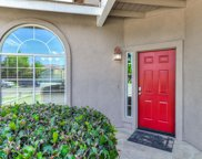 722  Saddleback Court, Tracy image