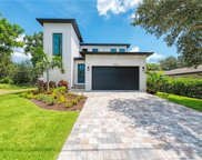 5035 Sandy Beach Avenue, Sarasota image