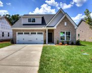 2286 Oakvale Lane- TBB, Mount Juliet image