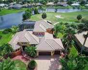 11970 Prince Charles CT, Cape Coral image
