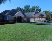 5 Moss Cove, North Augusta image