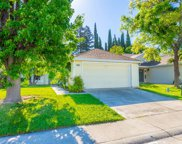 8624  Valley Rim Way, Antelope image