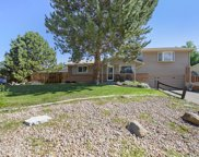 11685 West 65th Place, Arvada image