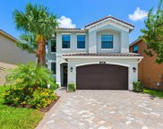 14108 Paverstone Terrace, Delray Beach image
