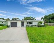 8567 Sunset Drive, Palm Beach Gardens image