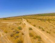 301XX W Lone Mountain Road Unit #245, Wittmann image