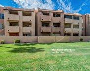 540 N May -- Unit #1098, Mesa image