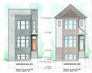 2128 South May Street, Chicago image