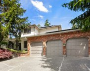 14601 14th Ave SE, Mill Creek image