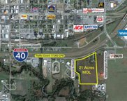 1000 E Eagle Rd/S. Acess Rd Road, Weatherford image