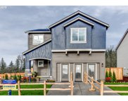6931 NE 94TH  AVE, Camas image