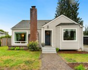 4810 84th St NE, Marysville image