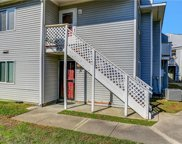111 Roane Drive Unit F, Hampton Langley image