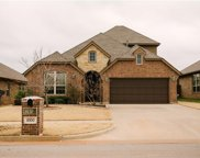 8100 NW 159th Street, Edmond image