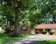 15701 Ancient Oak   Drive, Gaithersburg image