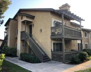 225 El Norte Parkway Unit #150, Escondido image