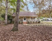 12863 North Country  Drive, Northport image