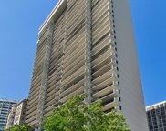 1212 North Lake Shore Drive Unit 23AN-BN, Chicago image