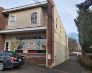 215 Hope  Street, Stamford image