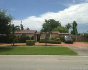 17040 Nw 82nd Ave, Hialeah image