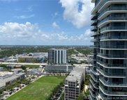 3301 Ne 1st Ave Unit #H2513, Miami image