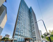 655 W Irving Park Road Unit #1808, Chicago image
