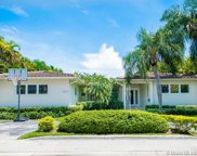 1271 99th St, Bay Harbor Islands image