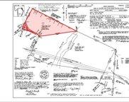 19+ Acres Otis Dellinger  Road Unit #1 & 5, Lincolnton image