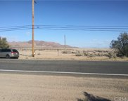 36555 Ghost Town Road, Yermo image