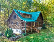 752 Maple Grove Rd, Moscow image
