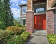 4405 SE 240th Place, Bothell image