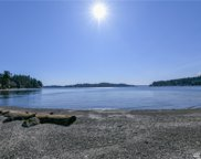4594 Point White Dr NE, Bainbridge Island image