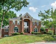 103 Hidden Way Ct, Hendersonville image