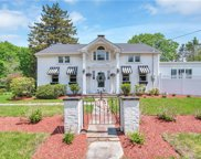 106 Turnpike  Road, Somers image