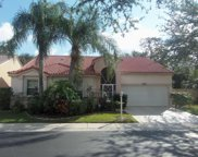 1042 Siena Oaks Circle S, Palm Beach Gardens image