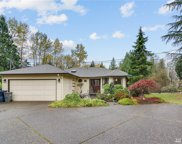 16108 Westwick Rd, Snohomish image
