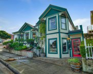 481 Lighthouse Ave, Pacific Grove image