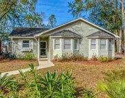 632 Crystal Ln., Murrells Inlet image