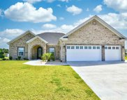 405 Wine Ct., Conway image