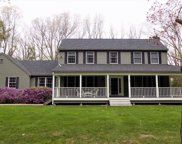 78 Wildflower Drive, Amherst image