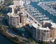 4265     Marina City     503 Unit 503, Marina Del Rey image